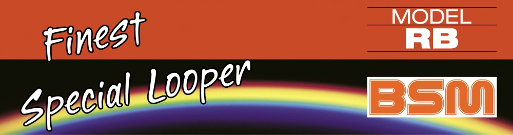 RB Special Looper